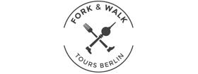 Fork & Walk